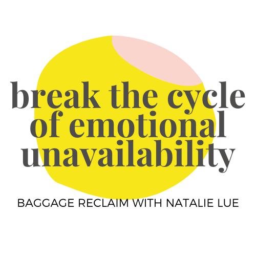Break the Cycle of EU